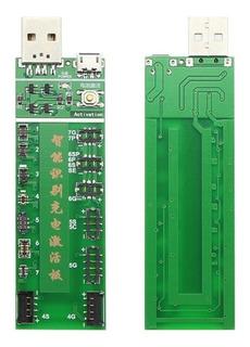 Activador De Baterias - iPhone - Samsung - Android Y Otros