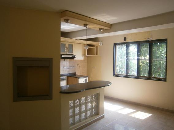Apartamento En Venta Tinaquillo Cojedes 20-11560 Gz
