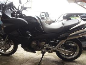 Honda Xl 1000v Varadeiro Em Excelente Estado
