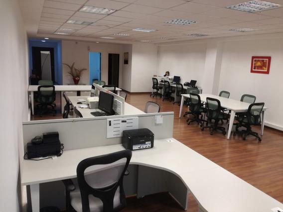 Oficina En Ciudad Empresaria - Quorum Hotel