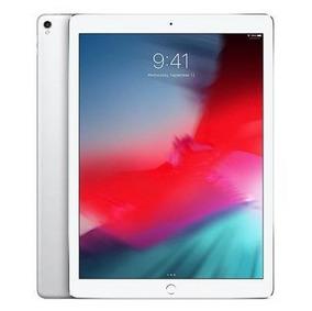 iPad Pro 12,9 Polegadas Wi-fi + 4g 512gb Prateado