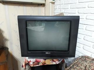 Vendo Televisor Noblex 29 Para Reparar No Hago Envios