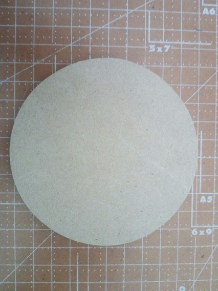 Corazones De Madera 7cm X 7cm Paquete de 50 formas de arte de corte láser tarjetas de boda de MDF de 3mm