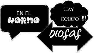 Frases Para Selfies Cotillon En Mercado Libre Argentina