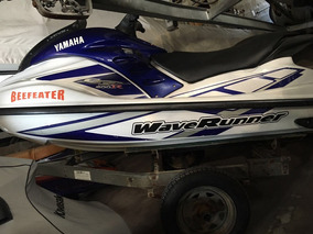 Yamaha Wave Runner Gp 800 R No Xp Hx Stx 750 Rxp Sxr Gsx
