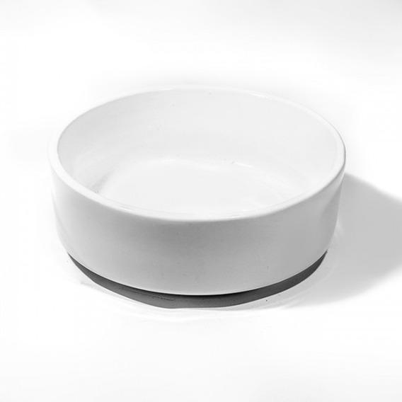 Cazuela 12 Cm Porcelana Oferta X 12 Unidades