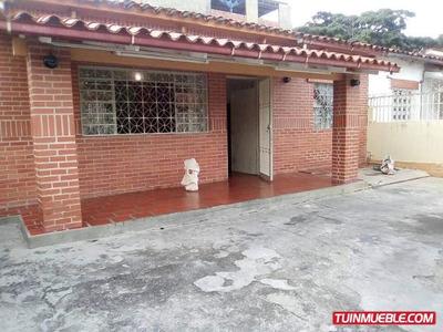 Casas En Venta Mls #19-5117