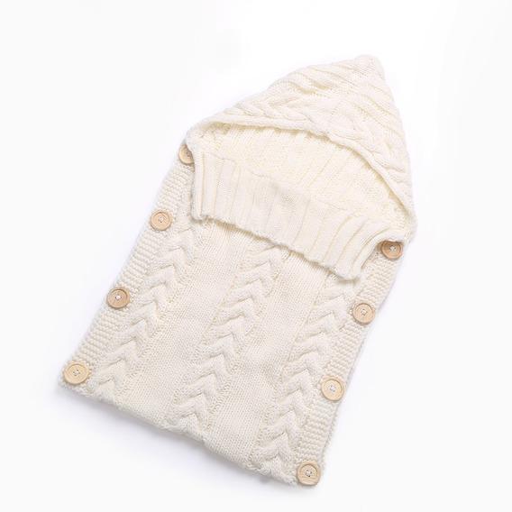 Saco De Dormir Para Bebés, Accesorios, Ropa Para Bebe,tejido