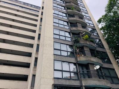 Alquiler Apartamento El Rosal 04143247646 / 04143054662