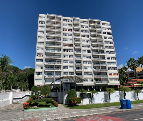 Imagem 1 de 13 de Apartamento Para Venda - 009905