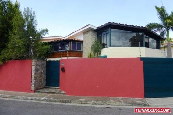 Casas En Venta Rm Mls #18-13047