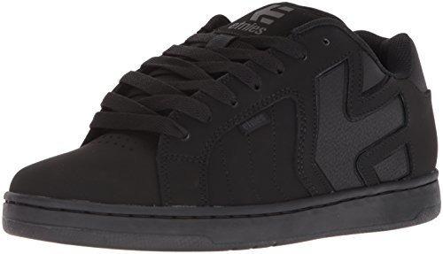 Etnies Para Hombre Fader 2 Skate Zapatos