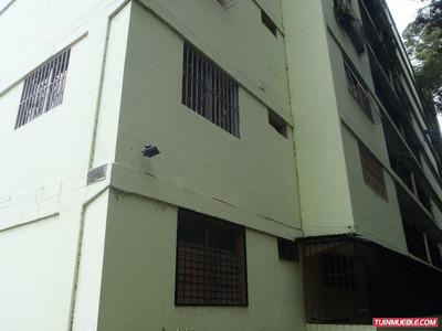 Ab #18-6142 Apartamentos En Venta En Caricuao
