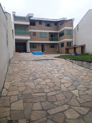 Casa - Ca00516 - 33628613