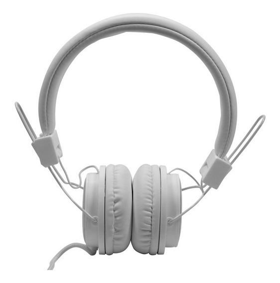 Headphone - A Cada Minuto Deus Se Importa Com Você