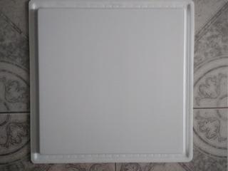 Fabricarcion Moldes Placas Yeso 3d
