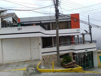 Bellavista Sector Canal 8 - Habitaciones Amobladas