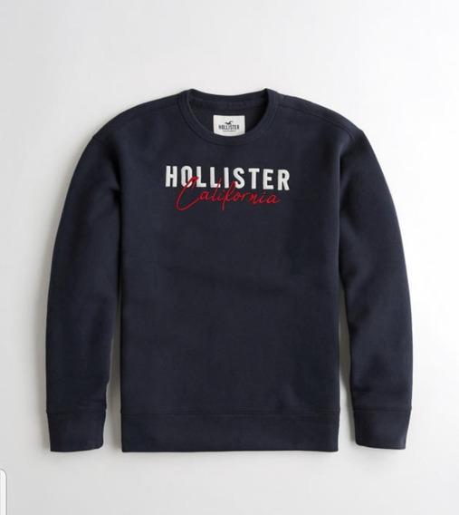 Casaco Original Hollister California