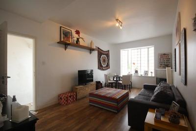 Casa Em Rua Fechada - 57-im42361