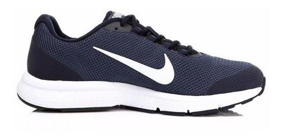Tenis Nike Runallday Original Unisex 898464 403