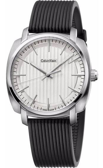 Bfw/reloj Calvin Klein K5m311d6