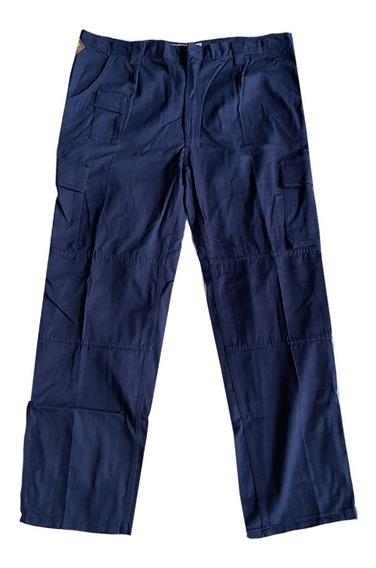 Pantalón Cargo Tiempo Libre Pampero Liquidación