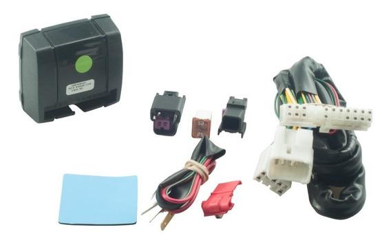 Automatizador De Vidros Onix Original Gm 52117070