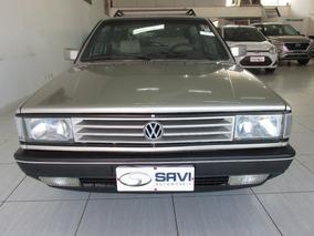 Volkswagen Parati 1.6 Serie Club