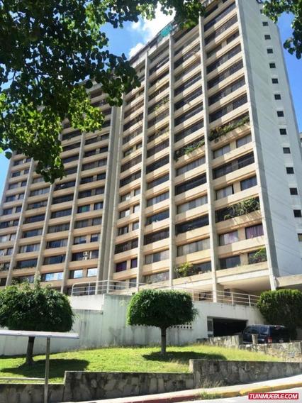 Apartamentos En Venta Manzanares Mls #19-19279