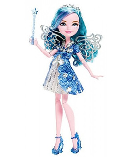 Ever After High Farrah Goodfairy Doll