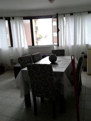 Departamento  En Venta Ubicado En San Miguel, Zona Norte