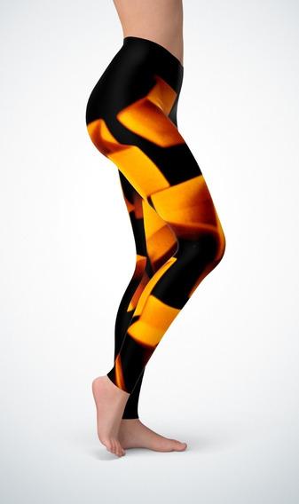 Pantalon Calza Dama Ztc-0020 - Genesis (mama)