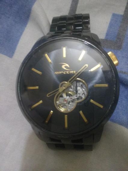 Relógio Rio Curl Detroit Automático