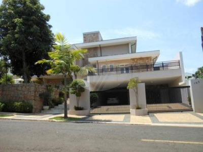 Casa À Venda Em Vale Do Itamaraca - Ca193812