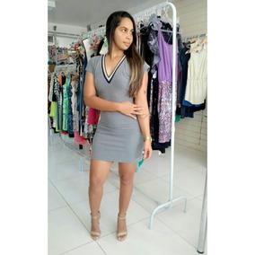 7e16ce49a Vestido Colcci - Vestidos Femininas no Mercado Livre Brasil