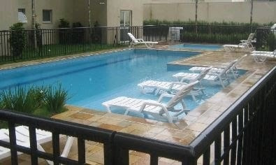 Imagem 1 de 3 de Apartamento Para Venda, 2 Dormitório(s) - 7920