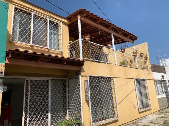 Casa Ideal Para Oficina O Habitación Cerca De López Mateos