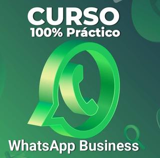Curso Facebook E Instagram Ads+ Whatsapp Bussiness 3 X1