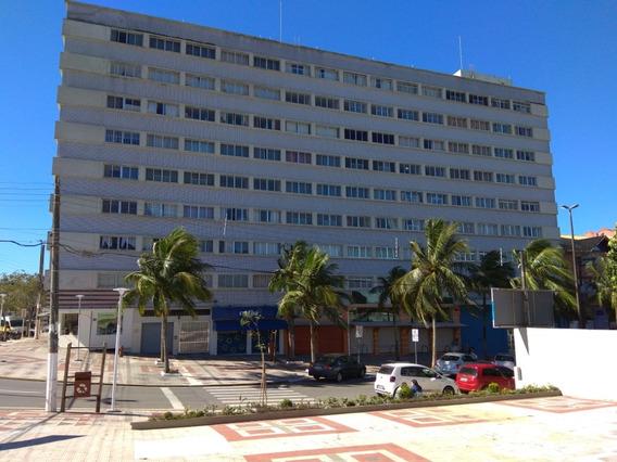 Apartamento Em Peruibe 2 Quartos No Centro Rua Da Praia
