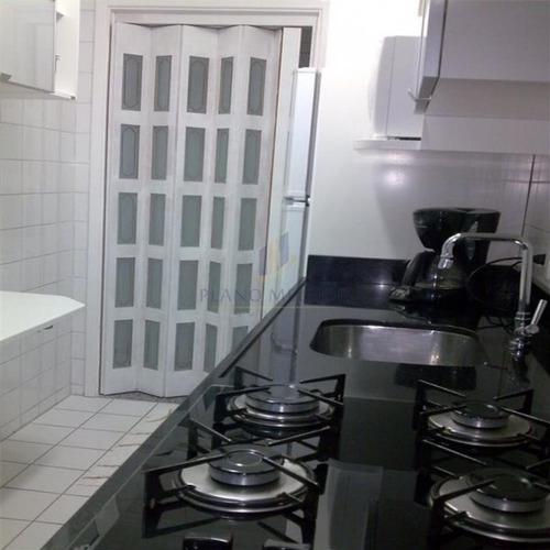 Imagem 1 de 16 de Imóvel - Apartamento Residencial À Venda, Carrão / Chácara California, São Paulo - Ap0152. - Ap0152
