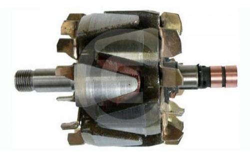Rotor De Alternador Ford Cargo 815 90 Amp 12v 7020487