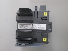 Módulo Siemens 6es7 195-7hd80-0xa0