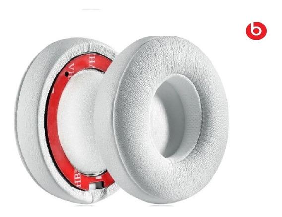 Almofadas Espumas Beats Solo 2 E Solo 3 Wireless