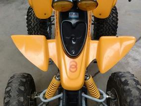 Gilera F150