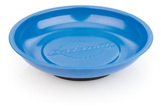 Recipiente Para Partes (bowl Magnético) Mb-1 Park Tool
