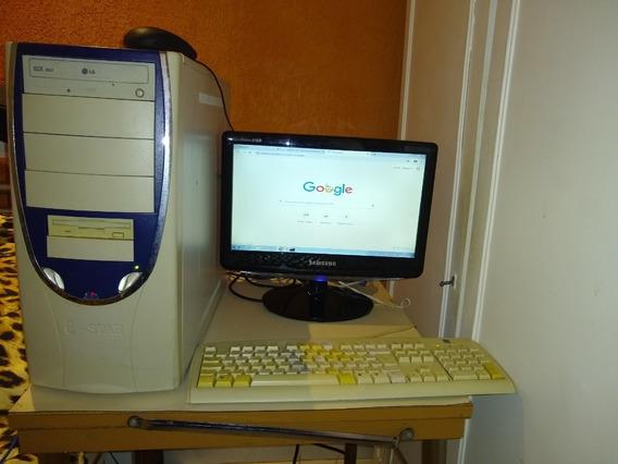 Computador P4