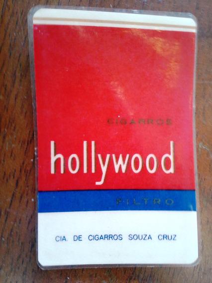 Calendario 1968.Calendario 1968 Calendarios De Bolso Em Colecoes No