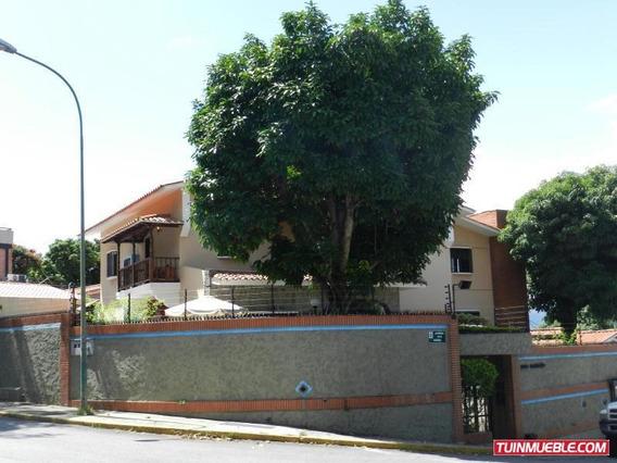 Casas En Venta 19-16173 Rent-a-house Multicentro