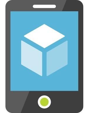 Converter Site Em Aplicativo Android