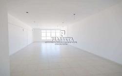 Sala Comercial Nova Com 64,58m² Privativos Em Prédio Novo Com Estacionamento Rotativo!